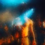 New Music: OG Maco – Worried [Prod. Scott Storch]