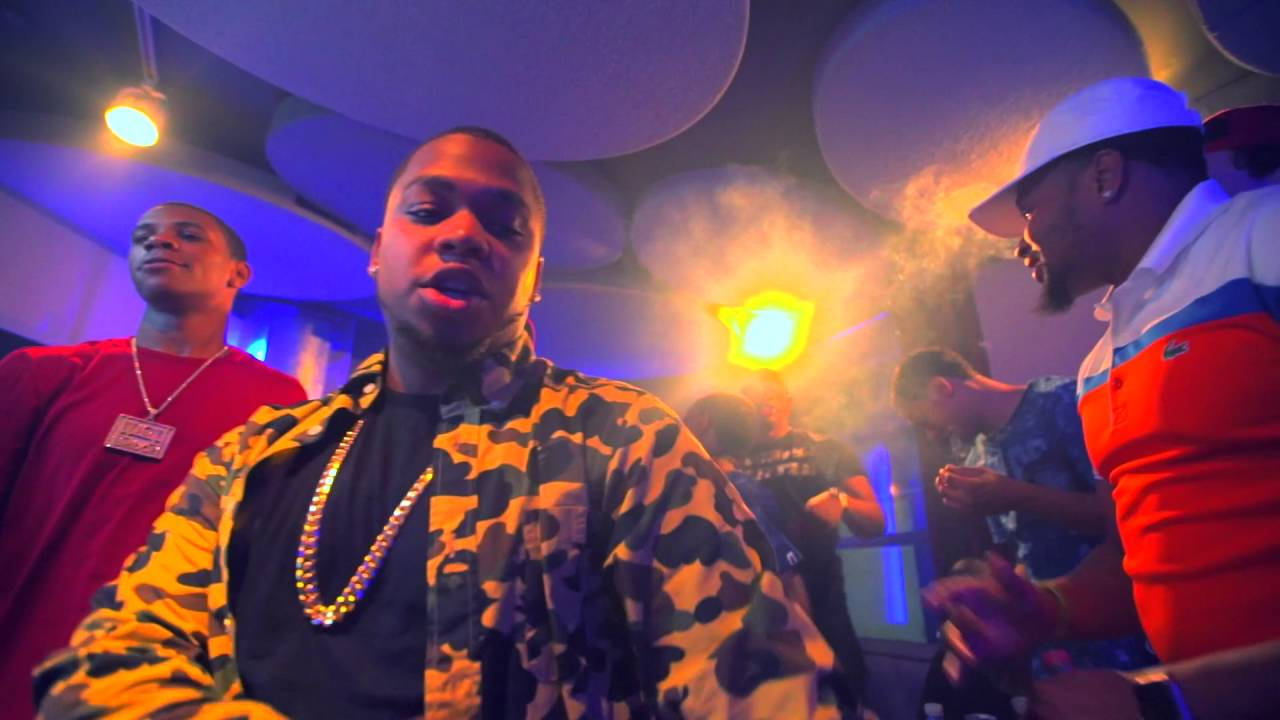 Video: Don Q ft. Loso Loaded – Young Veterans