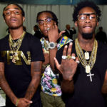 Video: Migos Interview On Shade 45