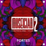 Stream Fortes' New Instrumental Project 'Museician 2'