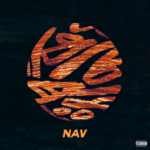 "New Mixtape: NAV – ""NAV"""