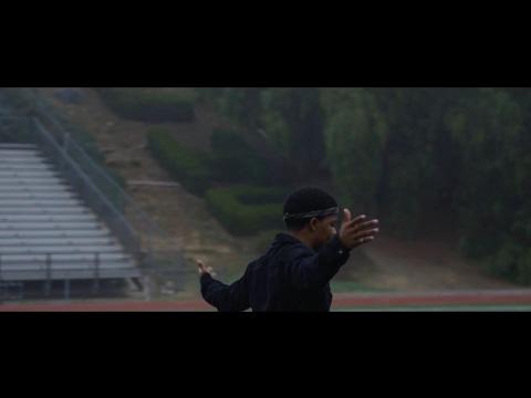 New Video: District 21 – Flip