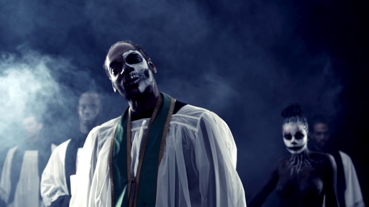 New Video: Snoop Dogg – Legend