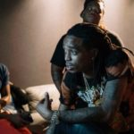 Video: Noisey – 'Atlanta 2' (Full Episode)
