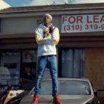 New Video: Rich The Kid – Soak It Up
