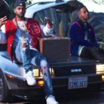 "New Video: MadeinTYO – ""Skateboard P"" (Ft. Big Sean)"