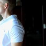 Video: Aces – Deja Vu