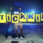 Video: Stickkin – CI'Year