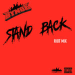 Video: Bynoe – Stand Back