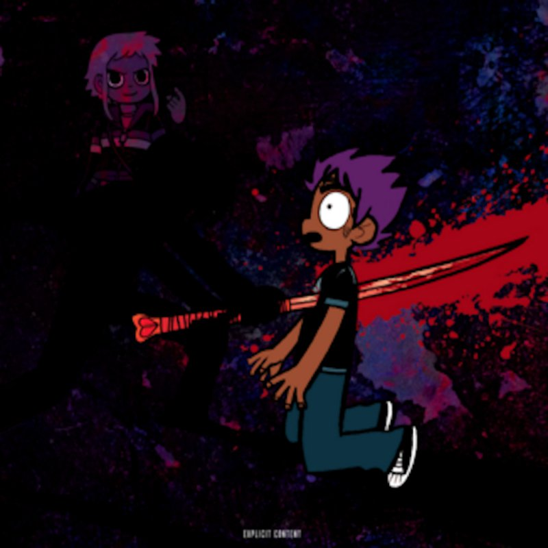 "New Music: Lil Uzi Vert – ""LUV Is Rage 1.5"" (EP)"