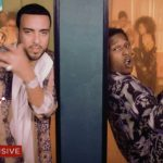 Video: French Montana ft. ASAP Rocky – Said N Done