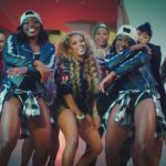 Video: Keyshia Cole ft. Remy Ma & French Montana – You