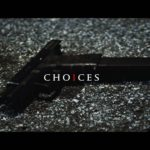 Video: Tracy T ft. Rick Ross & Pusha T – Choices