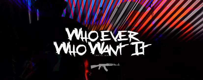Video: Rich Gang Presents BTY Young'N – Whoeva Who Want It