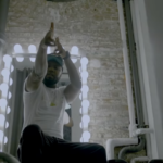 Video: Nino Man – Water (They Wildin)