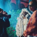 New Video: Juicy J – Ain't Nothing (Feat. Wiz Khalifa & Ty Dolla $ign)