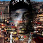 Mixtape: Axel Leon – Rich Port 2