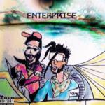 New Music: Akhil Sesh & Lokye – Enterprise (Prod. Dusty Fingerz)