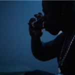 Video: Casanova – Tax Letter