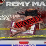 New Music: Remy Ma – Another One (Nicki Minaj Diss)