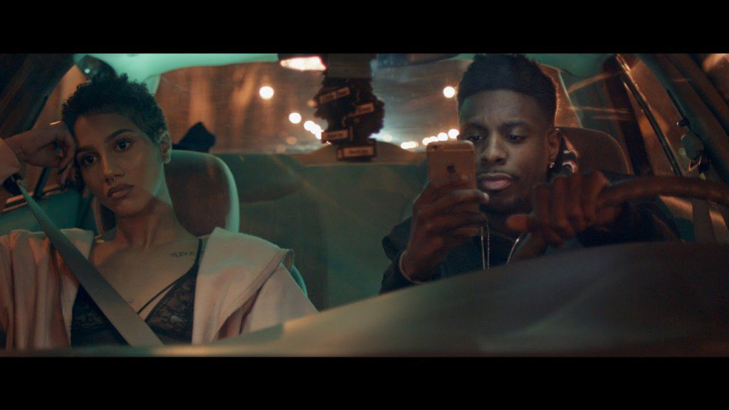 "New Video: ANoyd – ""Phony Habits"""
