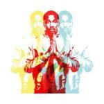 New Music: Meek Mill – King