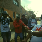 Video: Beetboy E – Counting Up Fetty