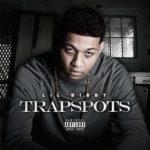 "New Music: Lil Bibby – ""Trapspots"""