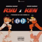 New Music: Bodega Bamz & Remy Banks – Ryu x Ken