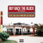 Rick Ross ft. Nipsey Hussle, E-40, Slim Thug, & Fat Joe – Buy Back the Block (Refinance)