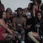 """New Video: Famous Dex – """"Annoyed"""""""