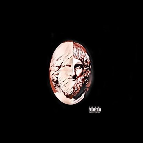 Stream The Village's New Project 'G.O.D. (Growth Overcame Doubt')