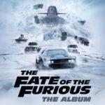 """New Music: G-Eazy & Kehlani – """"Good Life"""""""