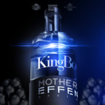New Music: King Bo – Motha Effen Party