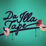 DA The Future – Da Illa Tape