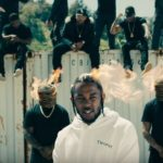 "New Video: Kendrick Lamar – ""Humble"" [Prod. Mike WiLL Made-It]"