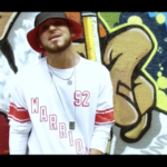 Video: King Jazzy ft. Shortman Movement – Blaze Out