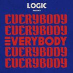 "New Music: Logic – ""Everybody"""