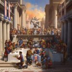 "Logic Reveals ""EVERYBODY"" Album Artwork + Release Date"