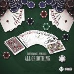"New Music: Lotto Savage x YFN Lucci – ""All Or Nothing"""