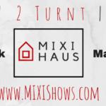 MIXI Events Presents: MIXI Haus 2017 SXSW Showcase