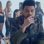 "New Video: NAV – ""Some Way"" (Feat. The Weeknd)"