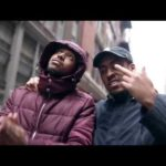 """New Video: The Village – """"Perfect Timing"""""""