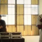"""New Video: DJ Premiere x Miguel – """"2 LOVIN U"""""""
