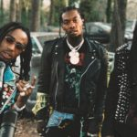 "New Video: Migos – ""What The Price"""