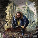 "New Album: Raekwon – ""The Wild"" (Stream)"