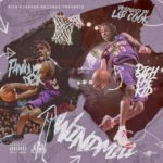 "New Music: Rich The Kid x Famous Dex – ""Windmill"""