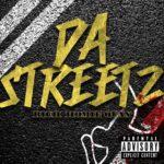 """New Music: Rich Homie Quan – """"Da Streetz"""""""