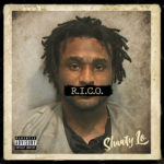 New Album: Shawty Lo – R.I.C.O. (Stream)
