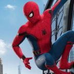 New Trailer: Spider-Man: Homecoming (Official)